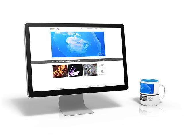 Increase Website Traffic Instantly