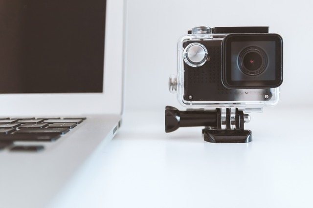 Video Marketing Training Courses