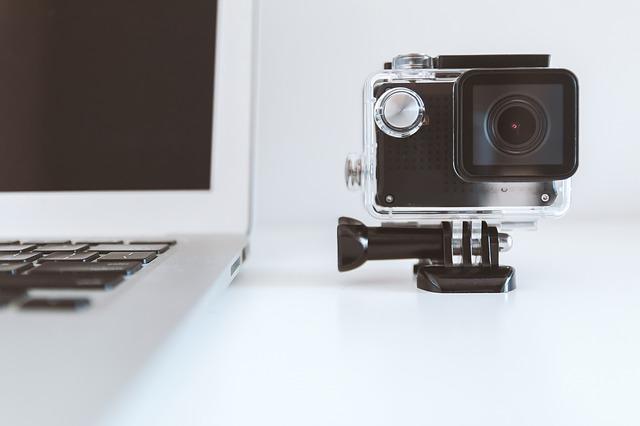 Video Marketing Training Courses