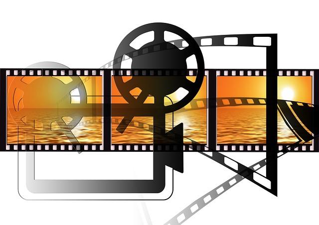Small Business Marketing Videos