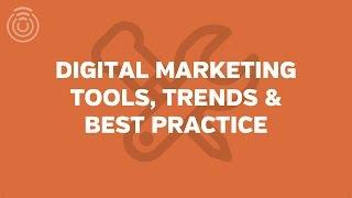 Realtor Video Marketing Brookfield